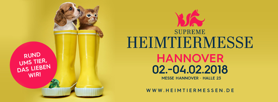 http://www.heimtiermesse-hannover.de/tl_files/tmsevent/hannover/2018/Tiermesse%202018%20HAN%20Homepage%201060x390px.jpg